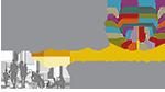 VAST logo 150px