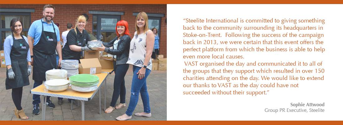 Corporate Social Responsibility-page-banner