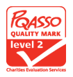 PQASSO mark 2 - Quality Assurance
