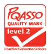 PQASSO mark 2 - Quality Assurance