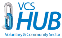 TheVCSHub - Our Projects