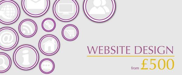 VAST Website Banner