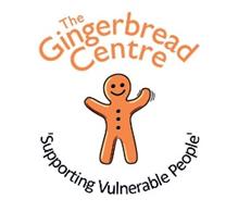 Gingerbread Centre